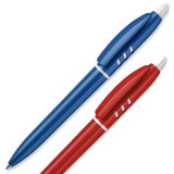Cadeau d'affaire Stylo S30 Color