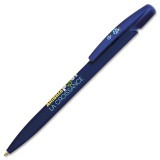 Cadeau d'affaire Stylo BIC Media Clic