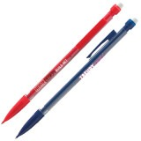 Cadeau d'affaire Porte-mines BIC Matic Quartz