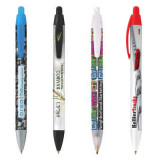 Cadeau d'affaire Stylo BIC Wide Body Digital