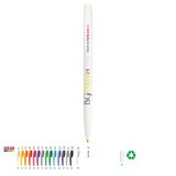 Cadeau d'affaire Stylo BIC Media Clic ECO