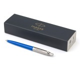 Cadeau d'affaire Stylo Parker Jotter Originals