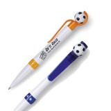 Cadeau d'affaire Stylo Football