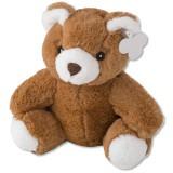 Cadeau d'affaire Peluche Teddy