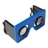 Cadeau d'affaire Lunettes VR Fold-up