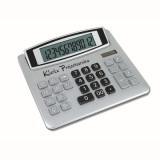 Cadeau d'affaire Calculatrice Deluxe
