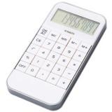 Cadeau d'affaire Calculatrice Phonecall