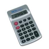 Cadeau d'affaire Calculatrice City
