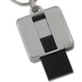 Cadeau d'affaire Clé USB Diadema 4 GB (Ungaro)