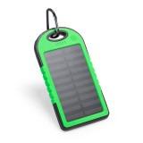 Cadeau d'affaire Batterie externe Lenard 4000 mAh