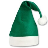 Cadeau d'affaire Bonnet de noël Christmas Hat