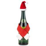 Cadeau d'affaire Set de bouteille Douki