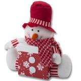 Cadeau d'affaire Boîte cadeau X-mas Box