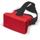 Cadeau d'affaire Lunettes VR Comfortview