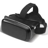 Cadeau d'affaire Lunettes VR Deluxe