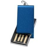 Cadeau d'affaire Clé USB Rotate Mini