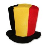 Cadeau d'affaire Chapeau Big Belgium