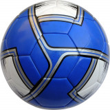 Cadeau d'affaire Ballon de foot Promoplus