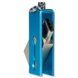 Cadeau d'affaire Clé USB 3.0 Duo-Twister (Type C)