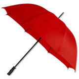 Cadeau d'affaire Parapluie tempête Golfstorm GP-6