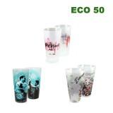 Cadeau d'affaire Gobelet Eco 50