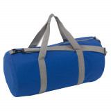 Cadeau d'affaire Sac de sport Workout