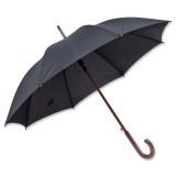 Cadeau d'affaire Parapluie Ecorain