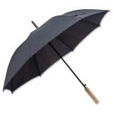 Cadeau d'affaire Parapluie Pluveco