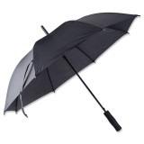 Cadeau d'affaire Parapluie Jill