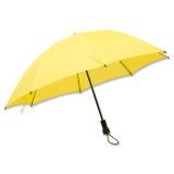 Cadeau d'affaire Parapluie Mila