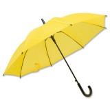Cadeau d'affaire Parapluie Jess