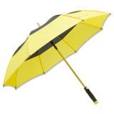 Cadeau d'affaire Parapluie tempête Yasmine