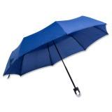 Cadeau d'affaire Parapluie pliable Carabine