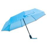 Cadeau d'affaire Parapluie pliable Tina