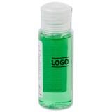 Cadeau d'affaire savon pour les mains Care 100 ml