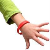 Cadeau d'affaire Bracelet Chili