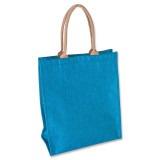 Cadeau d'affaire Sac shopping Jutu