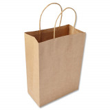Cadeau d'affaire Sac boutique Publishop M 130 g/m²