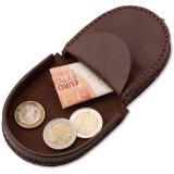 Cadeau d'affaire Porte-monnaie Sabot