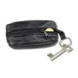 Cadeau d'affaire Porte-monnaie/porte-clés Mono
