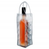 Cadeau d'affaire Sac isotherme Coolbottle