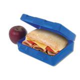 Cadeau d'affaire Lunch box Appétit