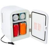 Cadeau d'affaire Mini réfrigérateur Fresh