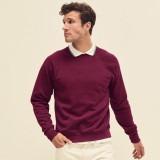 Cadeau d'affaire Sweatshirt Toledo 280 g/m²