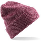 Cadeau d'affaire Bonnet Heritage Heather