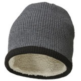 Cadeau d'affaire Bonnet Beanie Luxury