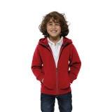 Cadeau d'affaire Sweatshirt enfant Arora 300 g/m²