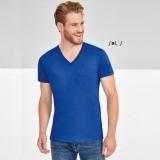 Cadeau d'affaire T-shirt Master 150 g/m²