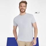Cadeau d'affaire T-shirt Regent 150 g/m²