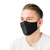 Cadeau d'affaire Masque facial Multisafe